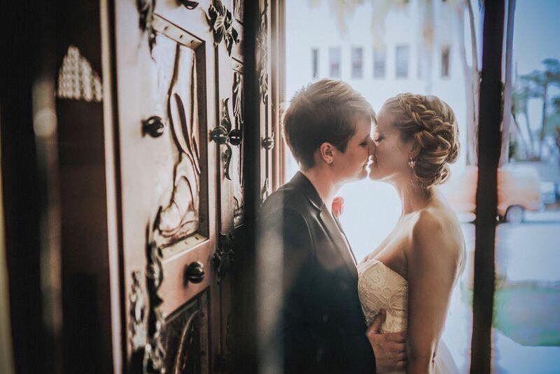 jenny and lauren wedding