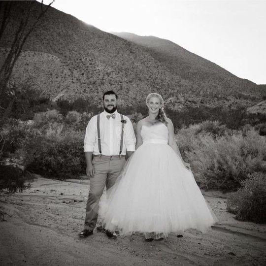 jessica and eric wedding