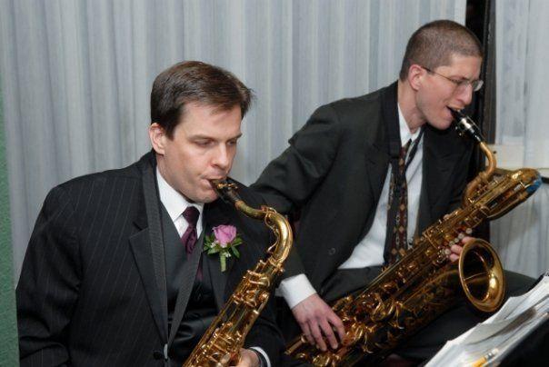 Tmx 1353029002255 22674410424869498694977n Westmont wedding ceremonymusic