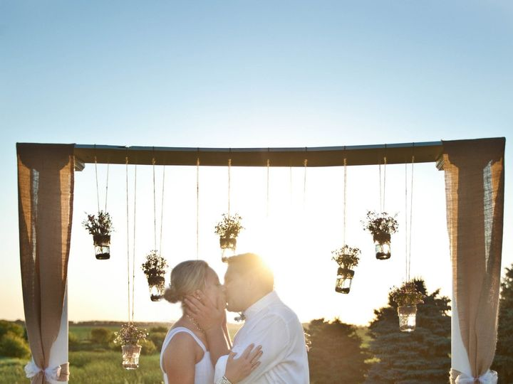 Tmx 1472503005486 Fialasneak9reedit Hatton, ND wedding venue