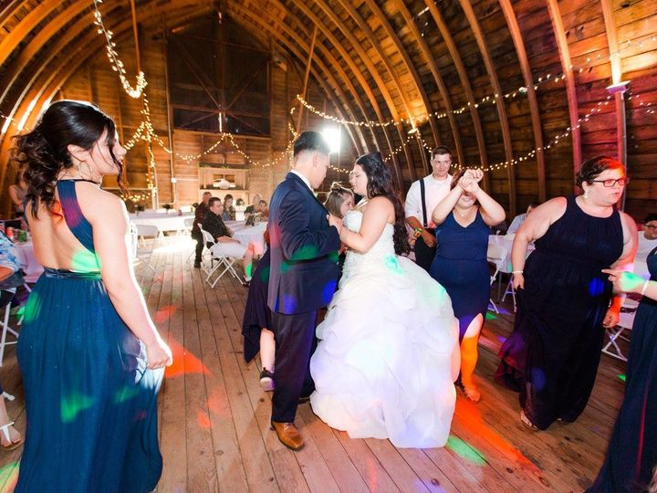 Tmx 1507683851856 Sadie And Ramon Dance 2 Hatton, ND wedding venue