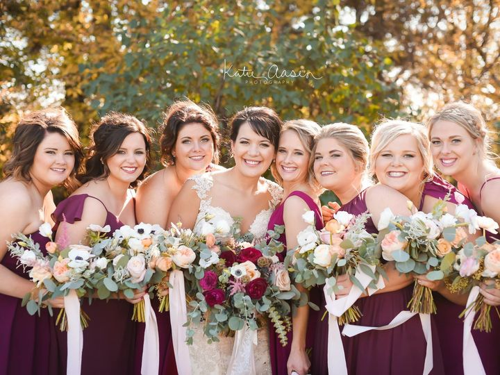 Tmx 1507684941818 Mb Bridesmaid Hatton, ND wedding venue