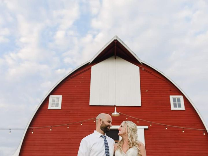 Tmx Fb Img 1529358326335 51 903859 Hatton, ND wedding venue