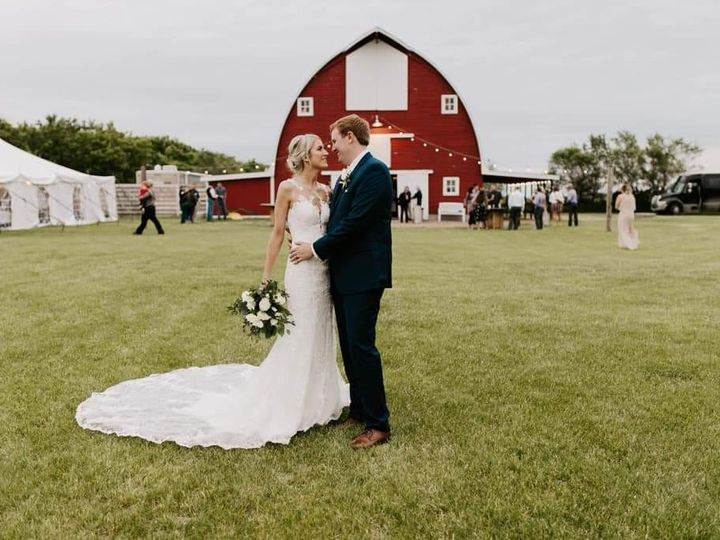 Tmx Fb Img 1564084039203 51 903859 1564084433 Hatton, ND wedding venue