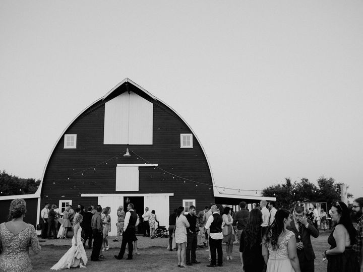 Tmx Florapinephotography Rossandbrianne Dance 5 51 903859 Hatton, ND wedding venue