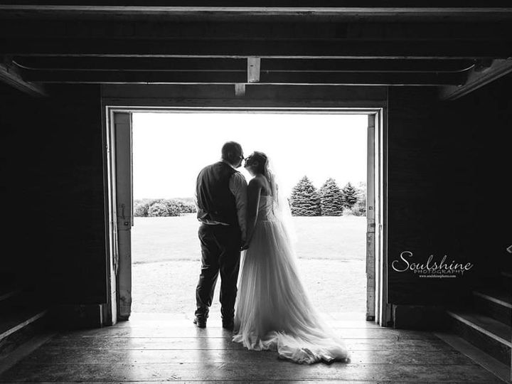 Tmx Melissa And Cody Soulshine Photography 51 903859 Hatton, ND wedding venue