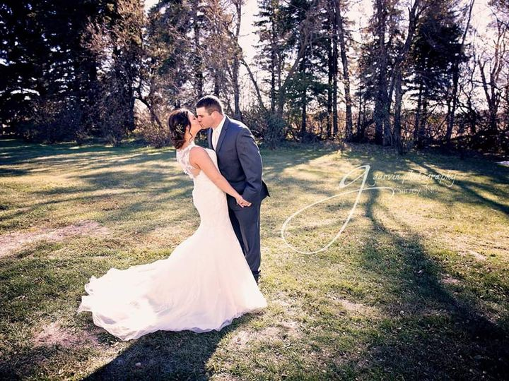 Tmx Sam And Danny Garvin Photography 51 903859 Hatton, ND wedding venue