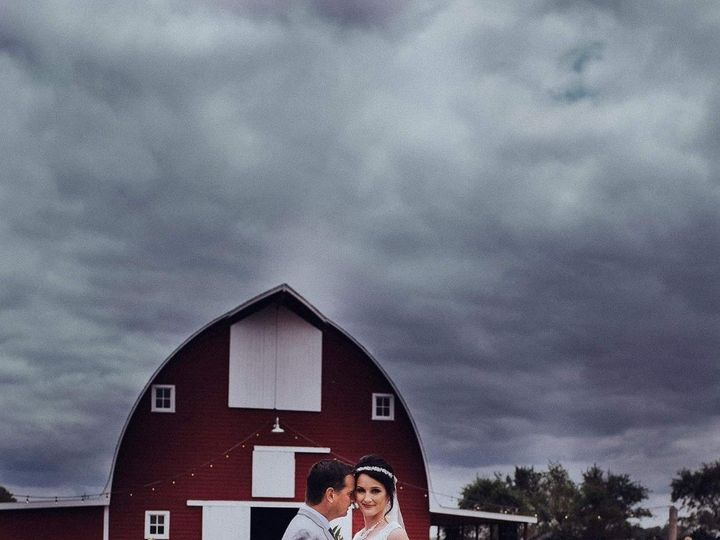 Tmx Sheen And Andy Jay Phina Photography 51 903859 Hatton, ND wedding venue