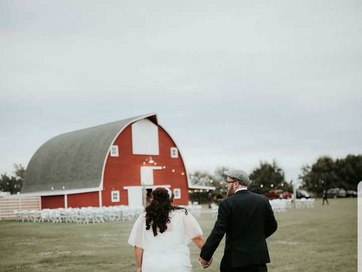 Tmx Wonderlust Photography 51 903859 Hatton, ND wedding venue
