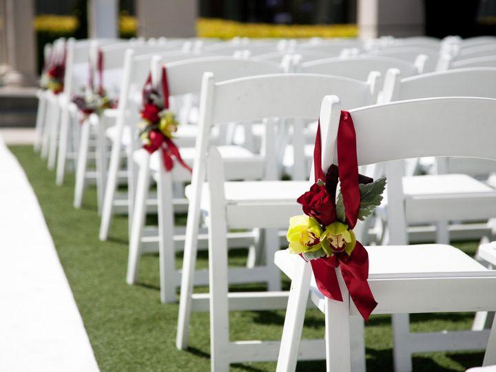 Tmx 1413479544787 Lesliejustin 0178copy1 San Mateo, CA wedding venue