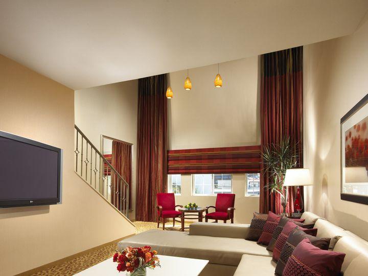 Tmx 1413479595838 Loft Living San Mateo, CA wedding venue