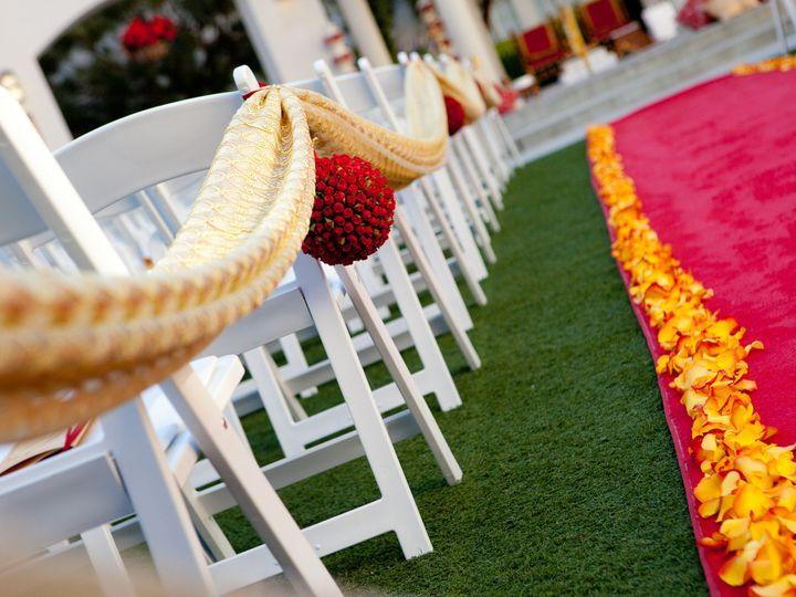 Tmx 1413479678979 Sg 49 010 San Mateo, CA wedding venue