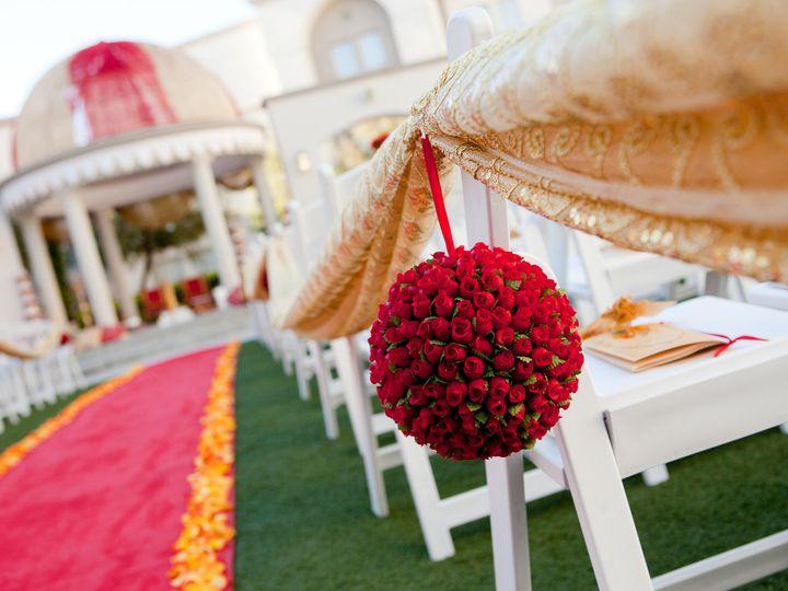 Tmx 1413479727952 Sg 49 012 San Mateo, CA wedding venue