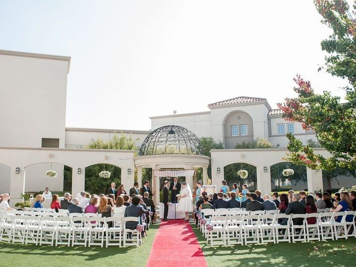 Tmx 1413479883791 Wk8q9qxznswrr7mdh7zaz8uo4ht5cc28lq3xvvafau San Mateo, CA wedding venue