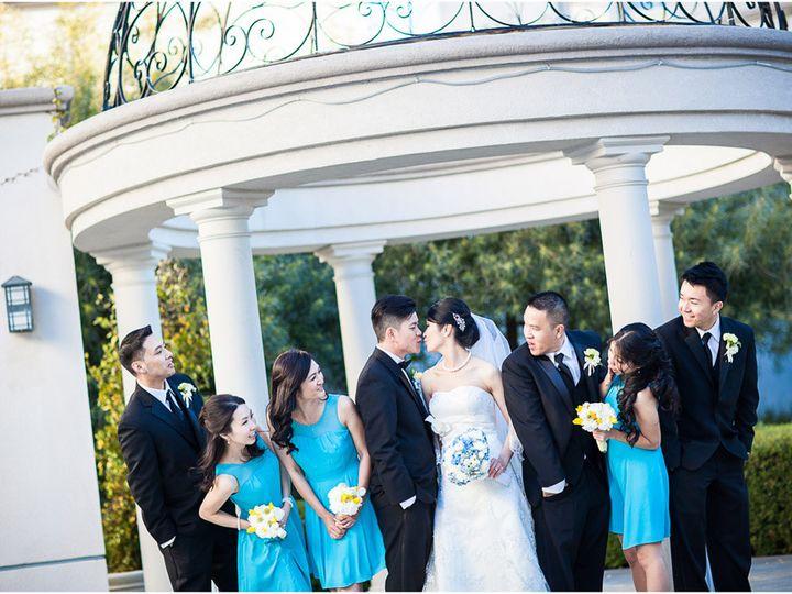 Tmx 1413480312307 Wedding5 San Mateo, CA wedding venue
