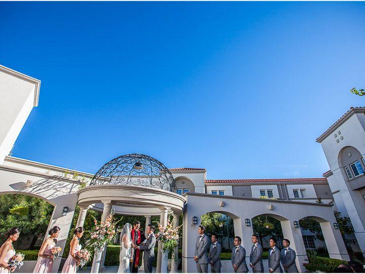 Tmx 1413480316900 Wedding6 San Mateo, CA wedding venue