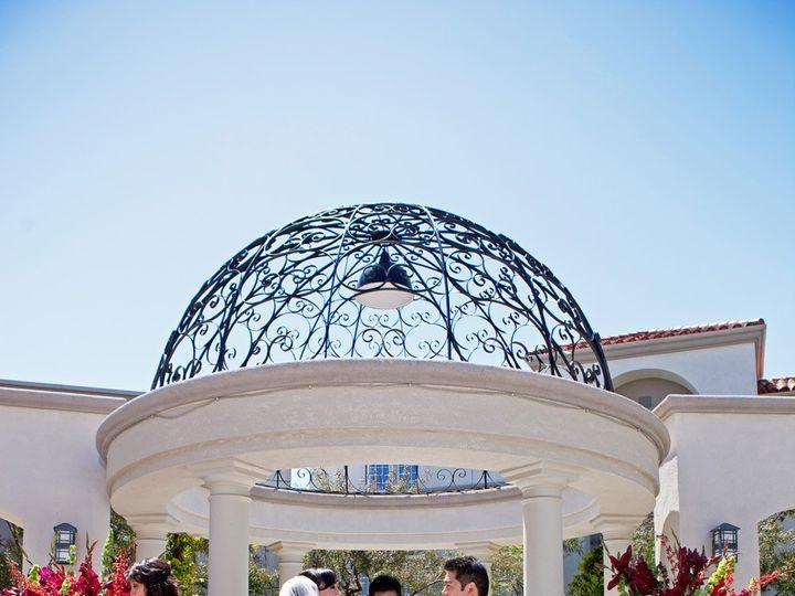 Tmx 1413480366846 Wedding17 San Mateo, CA wedding venue