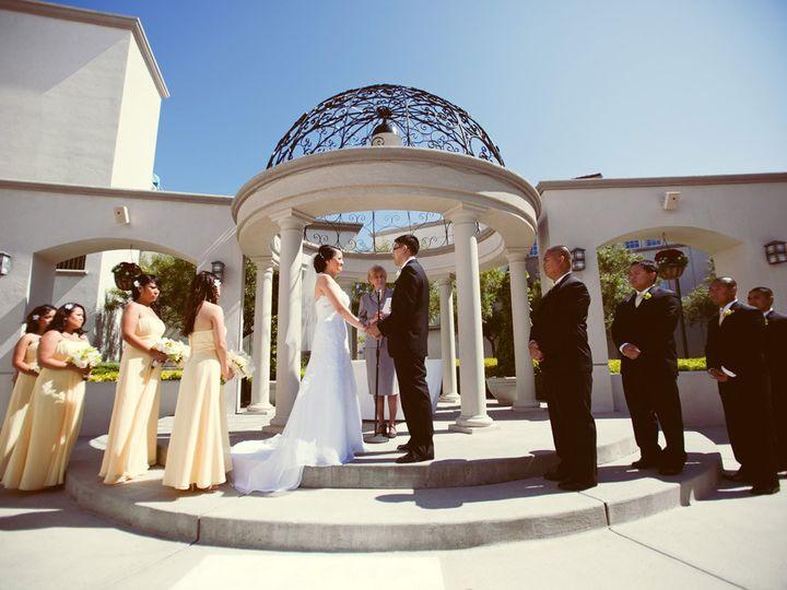 Tmx 1413480396655 Wedding24 San Mateo, CA wedding venue