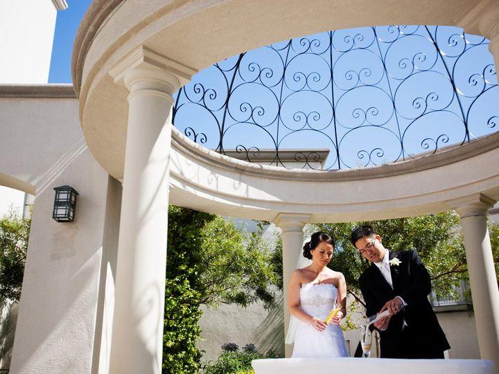 Tmx 1413480399734 Wedding25 San Mateo, CA wedding venue