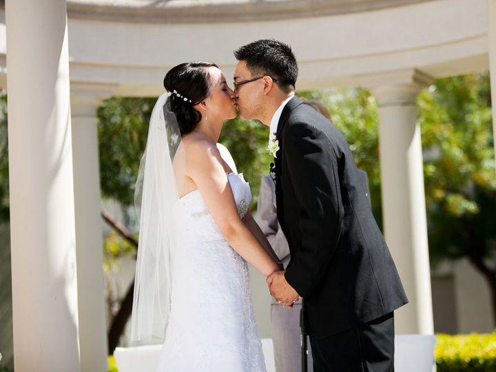 Tmx 1413480403561 Wedding26 San Mateo, CA wedding venue