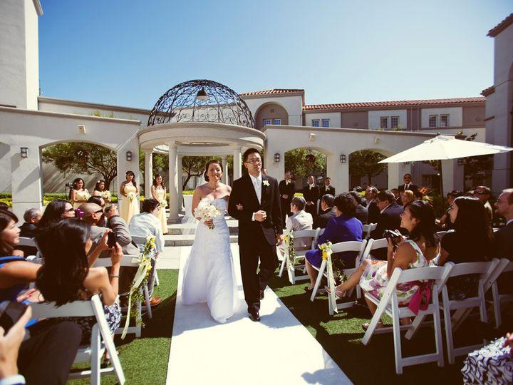 Tmx 1413480406966 Wedding27 San Mateo, CA wedding venue