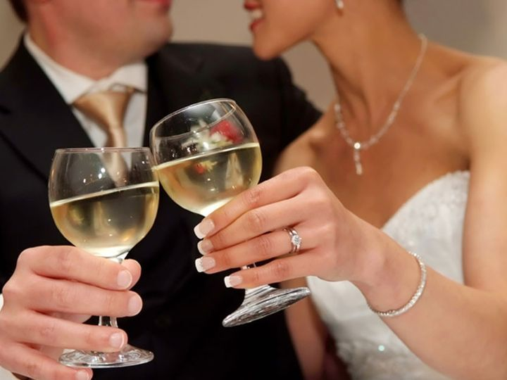 Tmx 1413480439526 Weddingpics 1024x622 08 San Mateo, CA wedding venue