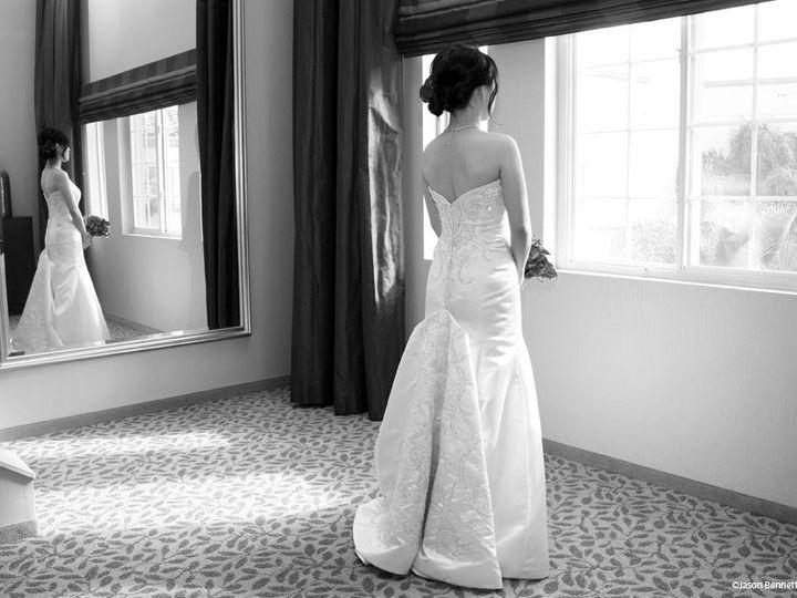 Tmx 1413480446876 Weddingpics 1024x622 11 San Mateo, CA wedding venue