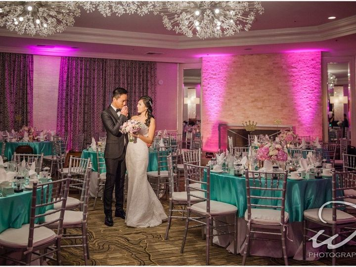 Tmx Engage Ballroom Bride And Groom 51 143859 159400272896165 San Mateo, CA wedding venue