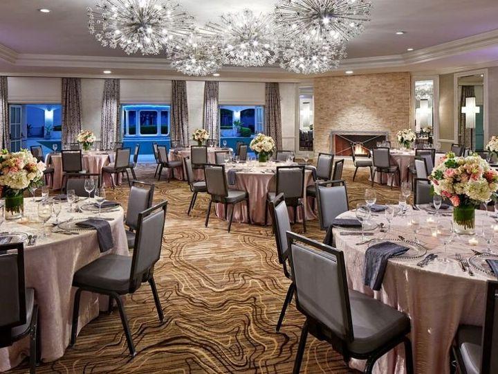 Tmx Engage Reception 51 143859 V1 San Mateo, CA wedding venue