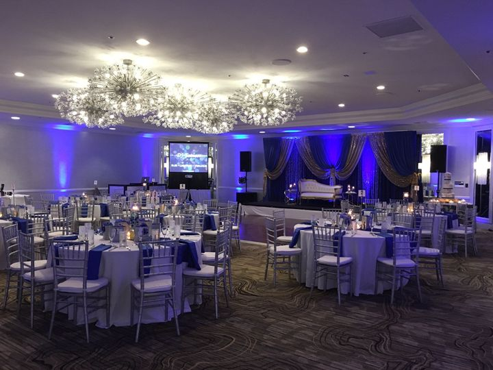 Tmx Engage Rounds Dance Floor 51 143859 159399553732560 San Mateo, CA wedding venue