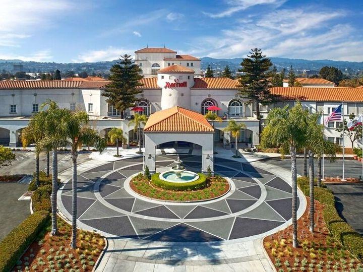 Tmx Exterior Overall 51 143859 V3 San Mateo, CA wedding venue