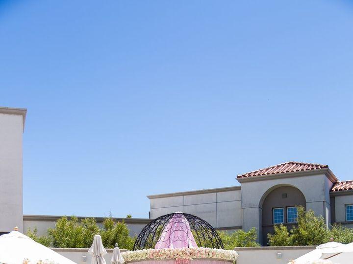 Tmx Img 6398 51 143859 1560290398 San Mateo, CA wedding venue