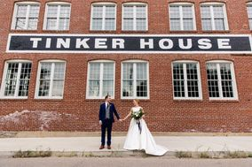 Tinker House Events