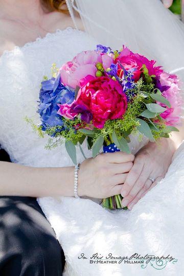 Wedding 06 17 12 LR03