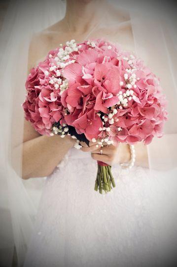 Wedding05 19 12 004