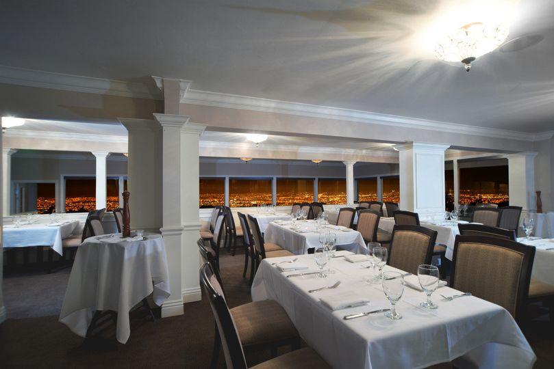 dining room night 2 1024x683