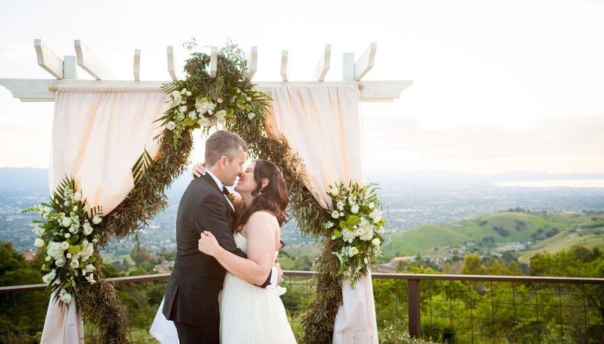 800x800 1464074367098 Chris And Clair S Wedding Reception 0044
