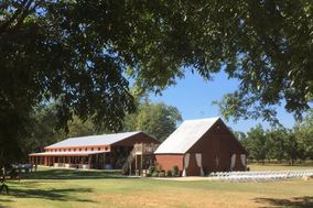 Thistlewood Farms