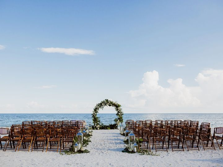 Tmx Beach Ceremony Twist Of Fate Imagery 51 414859 Sanibel wedding venue
