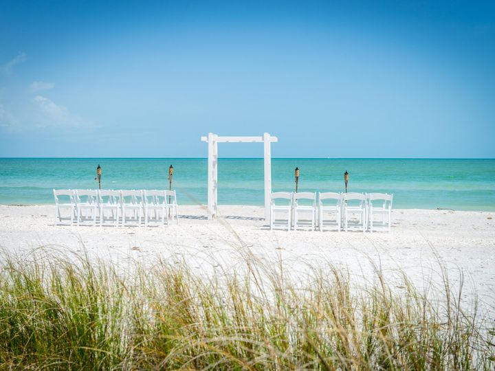 Tmx Beach Ceremony 51 414859 Sanibel wedding venue