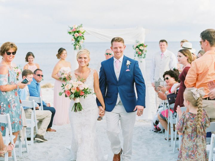 Tmx Couple Callie Manion 51 414859 Sanibel wedding venue