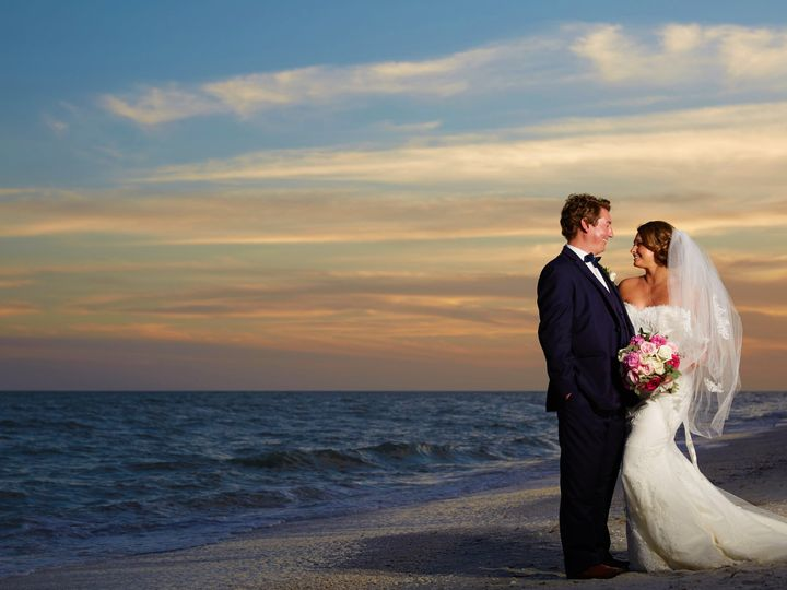 Tmx Couple New Ground Photography 51 414859 Sanibel wedding venue