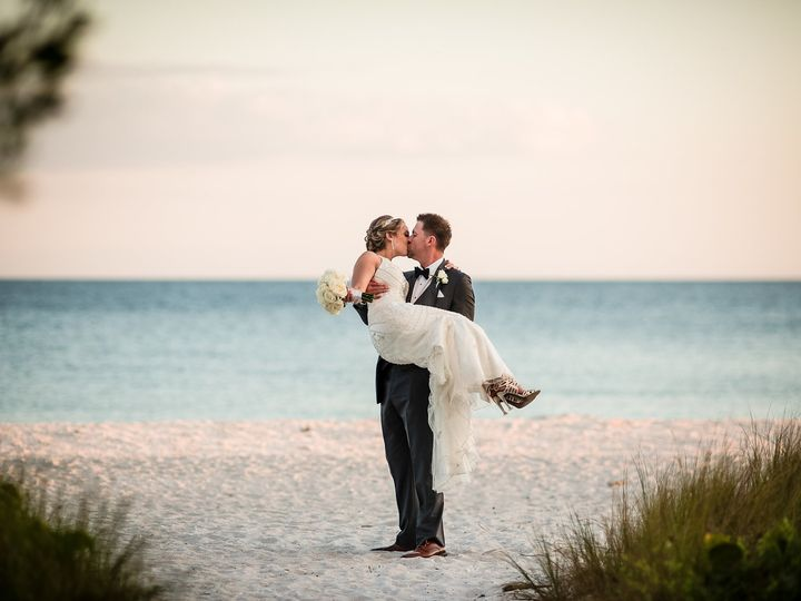 Tmx Couple Zeeanna Photography 51 414859 Sanibel wedding venue