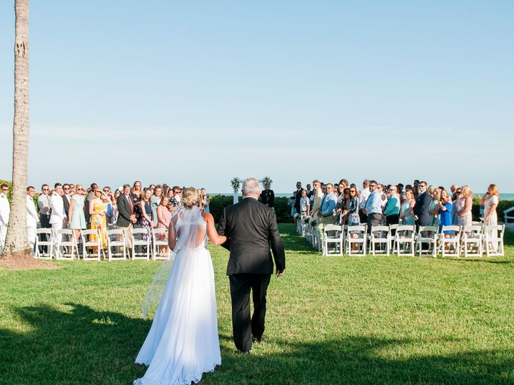 Tmx Lawn Ceremony Caroline Maxcy 51 414859 Sanibel wedding venue