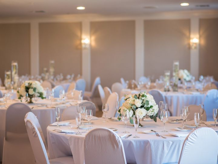 Tmx Reception Ballroom Caroline Maxcy 2 51 414859 Sanibel wedding venue