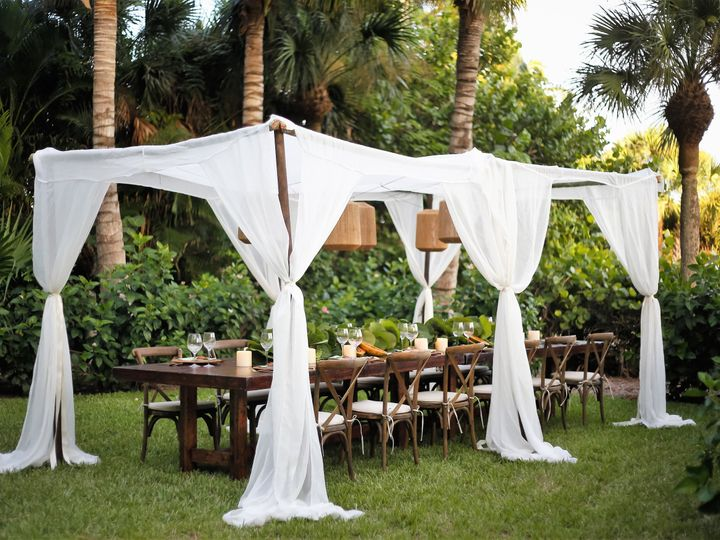 Tmx Reception Lace Murex Lawn 2 51 414859 Sanibel wedding venue