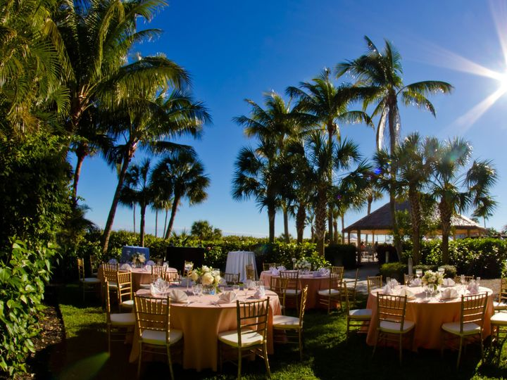 Tmx Reception Lace Murex Lawn 51 414859 Sanibel wedding venue