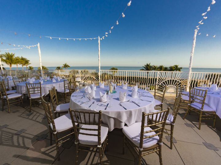 Tmx Reception Terrace 51 414859 Sanibel wedding venue