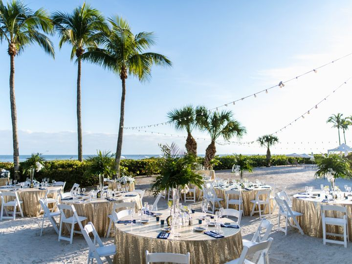 Tmx Reception Turtles Beach Nikkimayday Photography 51 414859 Sanibel wedding venue