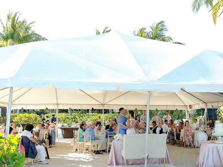 Tmx Reception Turtles Beach Set Free Photography 51 414859 Sanibel wedding venue